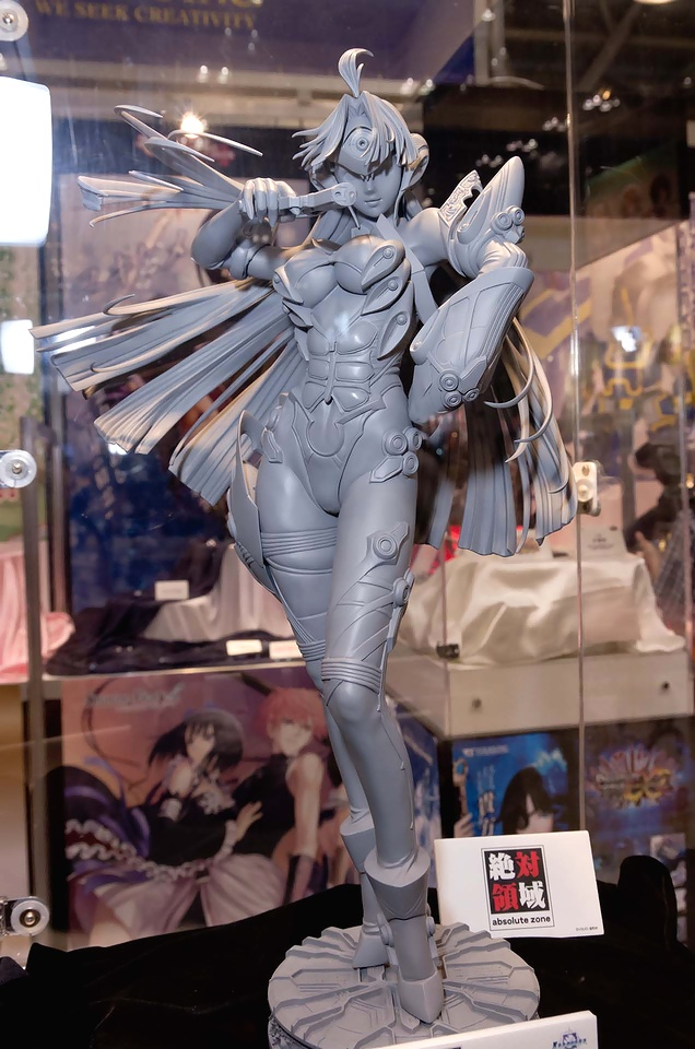 WF2012S-6-1.jpg