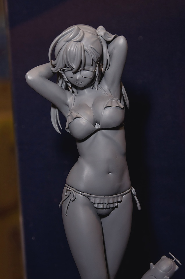 WF2012S-6-19.jpg