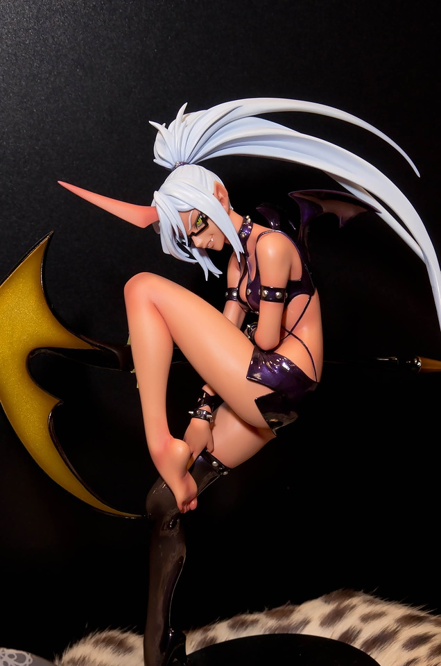 WF2012S-6-23.jpg