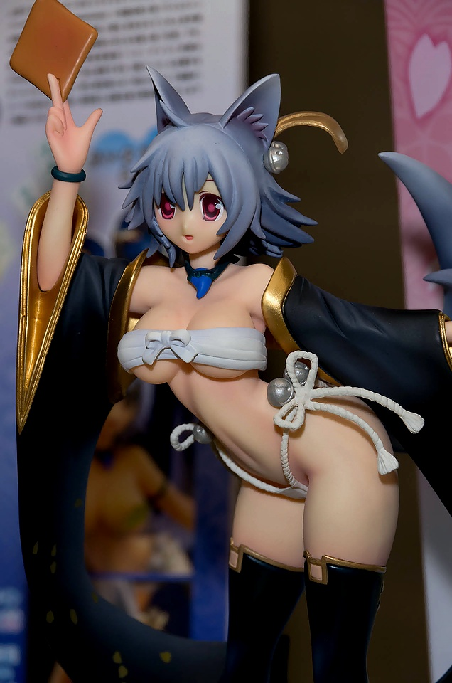 WF2012S-6-45.jpg