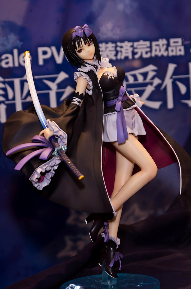 WF2012S-6-70.jpg