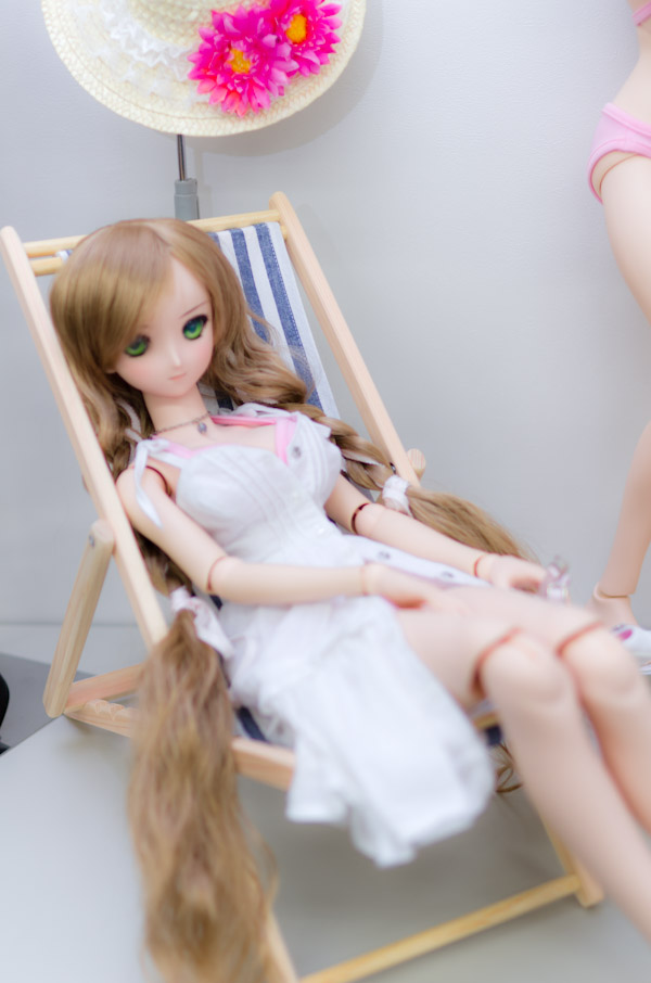 dollsparty_after-23.jpg