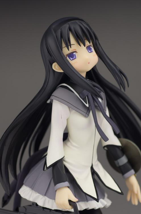 akemi_homura-1.jpg