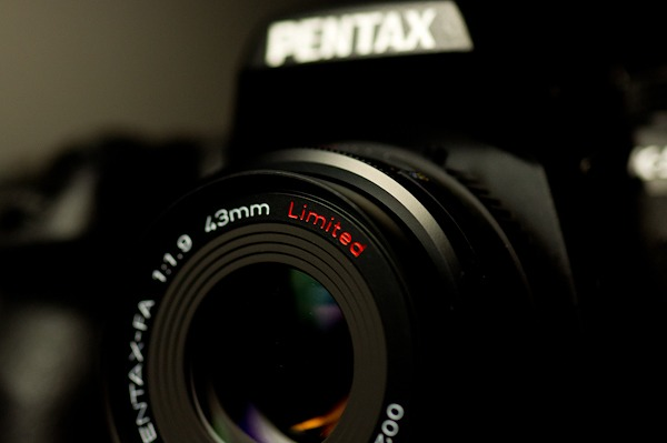 lens-2.jpg