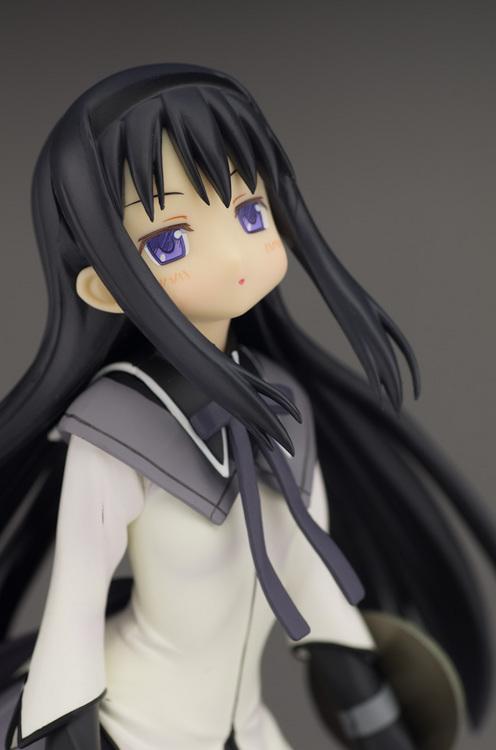 akemi_homura-2.jpg